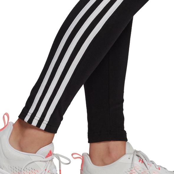 adidas 3-STRIPES SPORT ESSENTIALS Leggings Damen