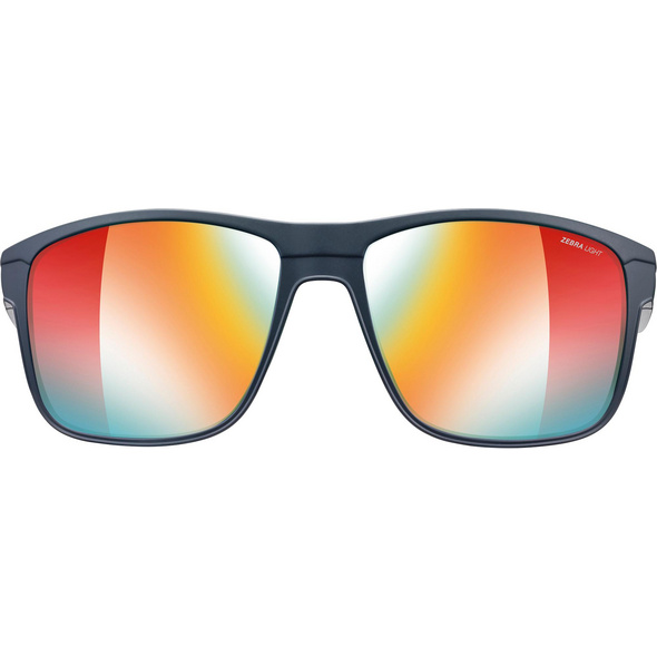 Julbo RENEGADE Sportbrille