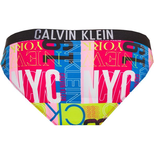 Calvin Klein Bikini Hose Damen