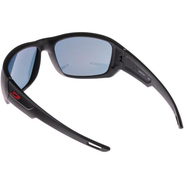 Julbo ROOKIE 2 Sportbrille Kinder