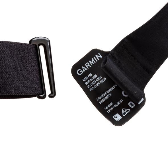 Garmin HRM-PRO Brustgurt