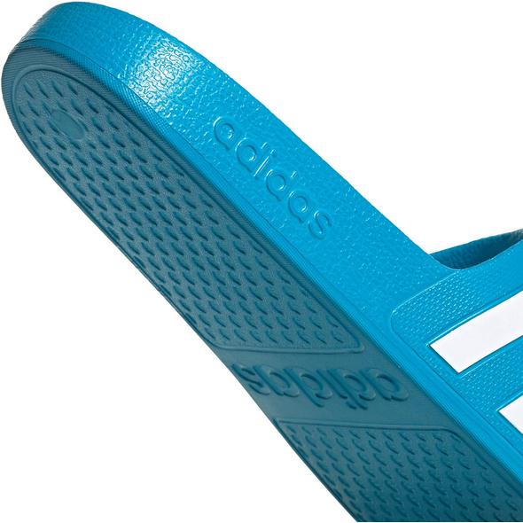 adidas ADILETTE AQUA Badelatschen