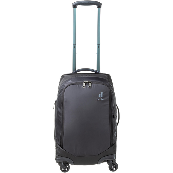 Deuter AViANT Access Movo 36 Trolley