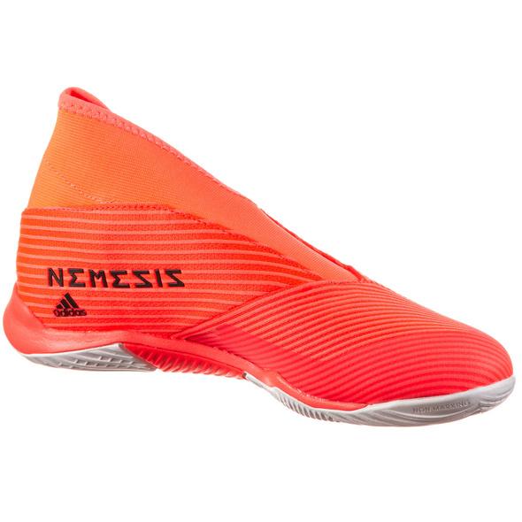 adidas NEMEZIZ 19.3 IN Fußballschuhe