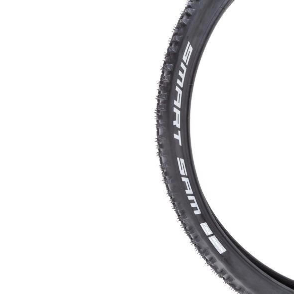 Schwalbe SMARTSAM 57-622 B/B PERF Fahrradreifen