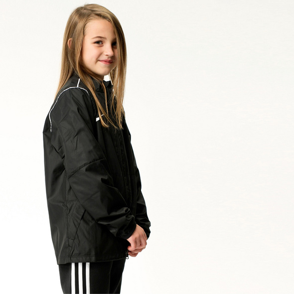 Nike Repel Park Regenjacke Kinder
