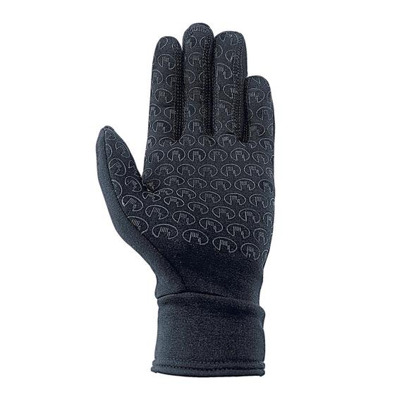 Roeckl Kasa Fingerhandschuhe