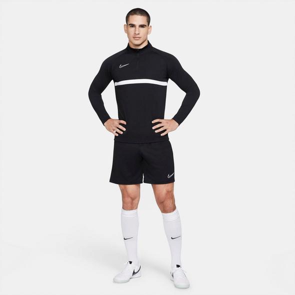 Nike Academy Funktionsshirt Herren