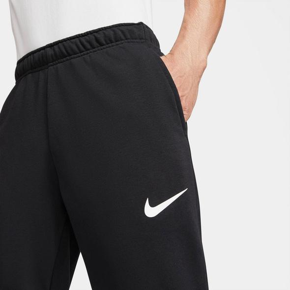 Nike Dry Taper Trainingshose Herren