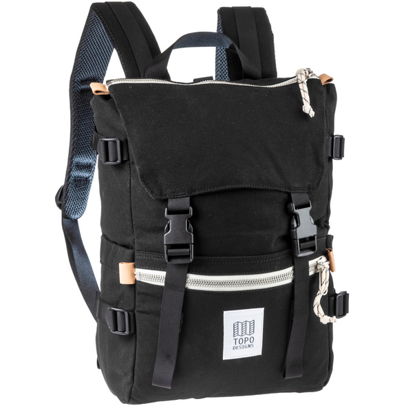 Topo Designs Rover Pack Daypack