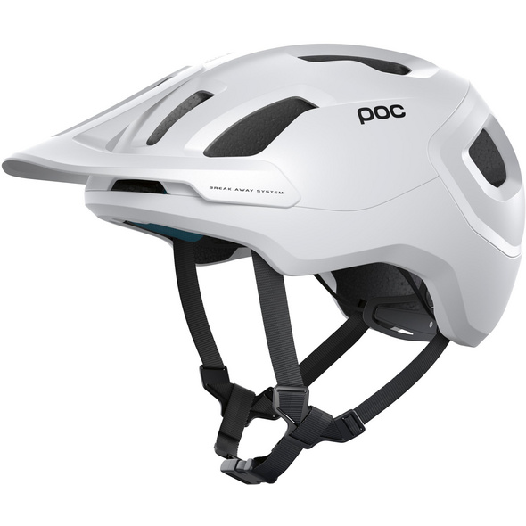 POC Axion SPIN Fahrradhelm