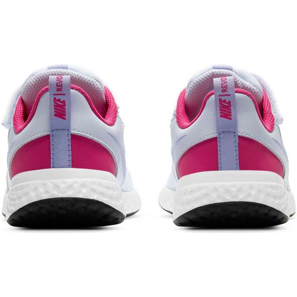 Nike REVOLUTION 5 Laufschuhe Kinder