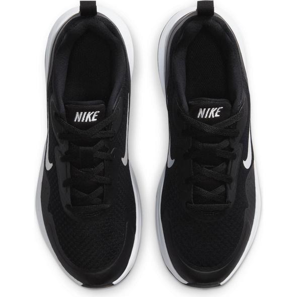 Nike WEARALLDAY Sneaker Kinder