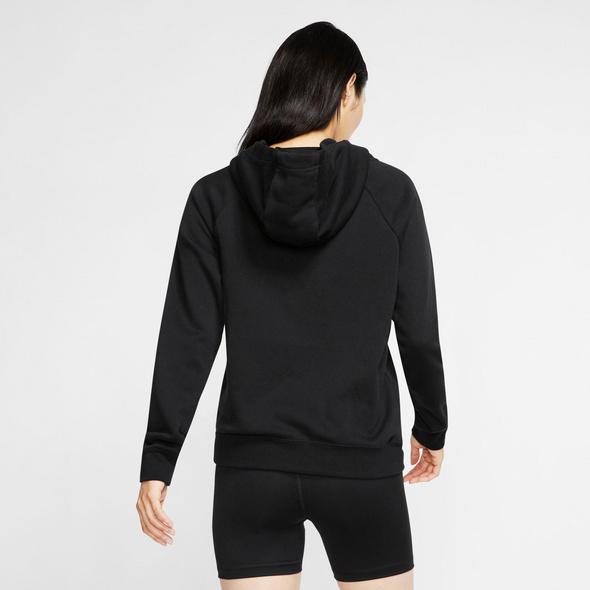 Nike NSW Essential Hoodie Damen