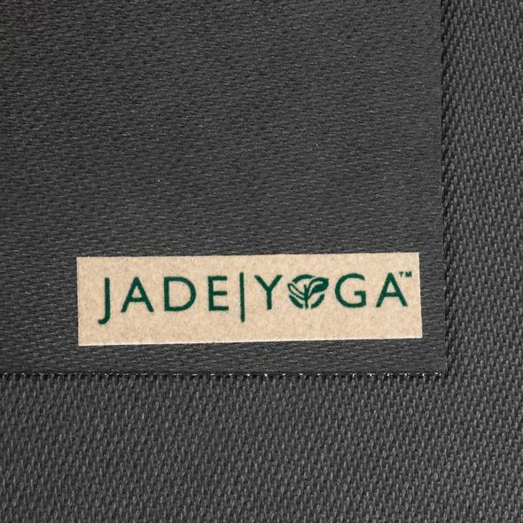 JADEYOGA Harmony Matte