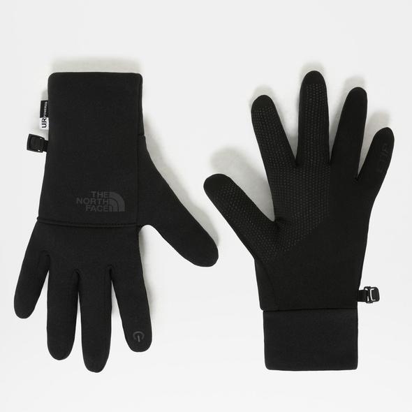 The North Face ETIP RECYCLED Fingerhandschuhe Damen