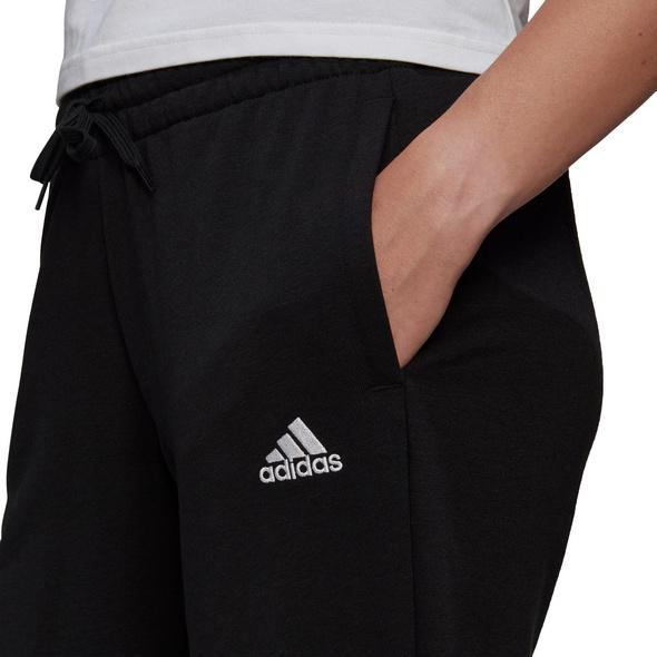 adidas LINEAR SPORT ESSENTIALS Trainingshose Damen
