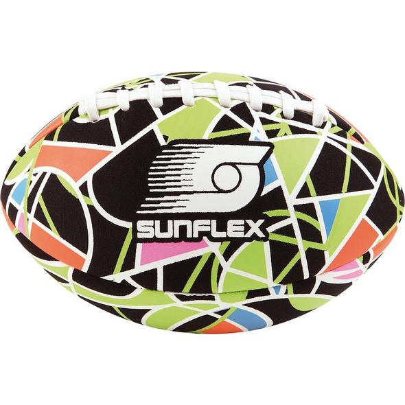 Sunflex FOOTBALL Funball