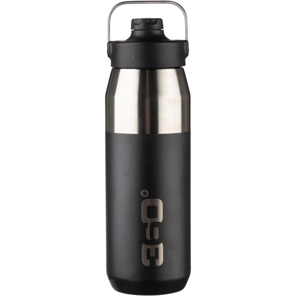 360° degrees 360° Insulated Sip 750 ML Isolierflasche