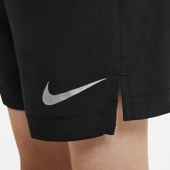 Nike Funktionsshorts Jungen