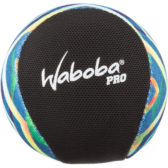 Waboba X PRO Funball