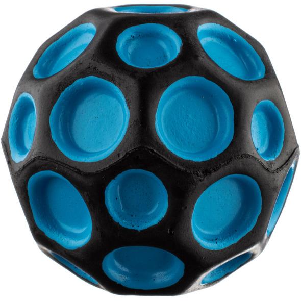 Waboba MOON Funball