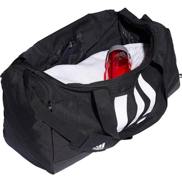 adidas Duffle M Sporttasche