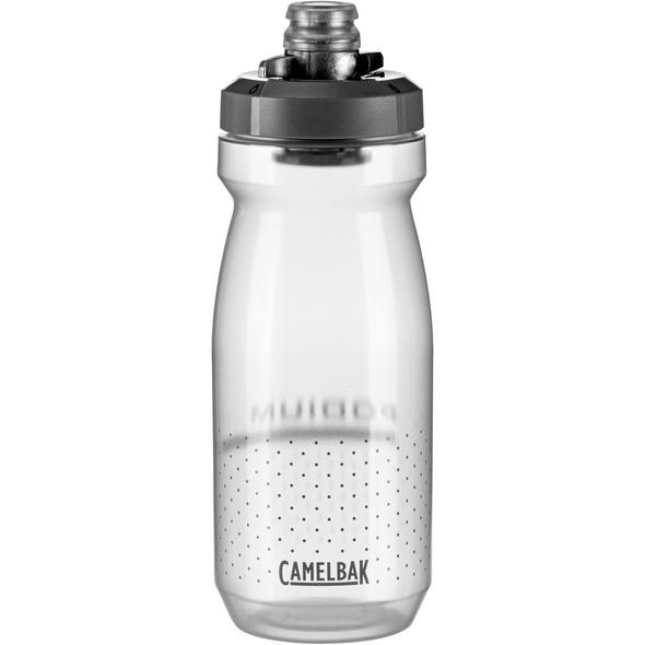 Camelbak Podium 21 OZ Trinkflasche