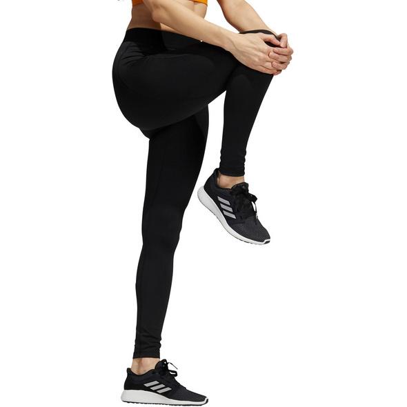 adidas TECH-FIT AEROREADY Tights Damen