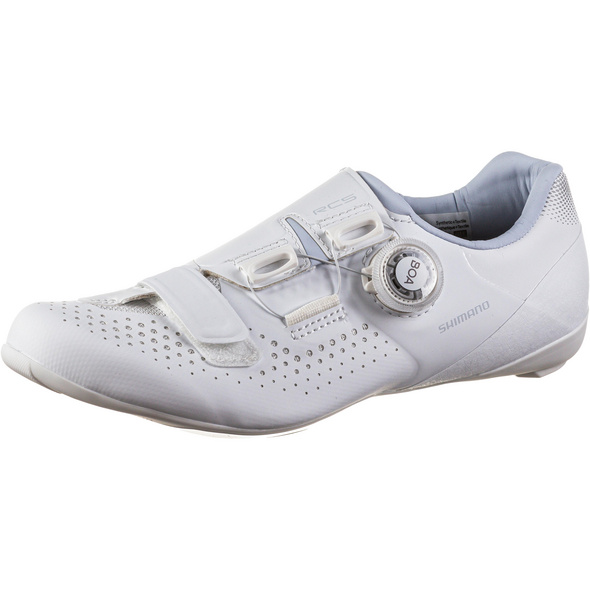 Shimano RC5W Fahrradschuhe Damen