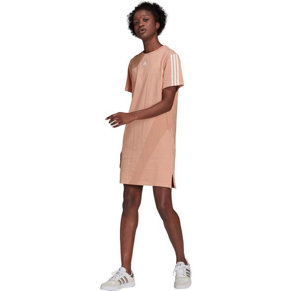 adidas Jerseykleid Damen
