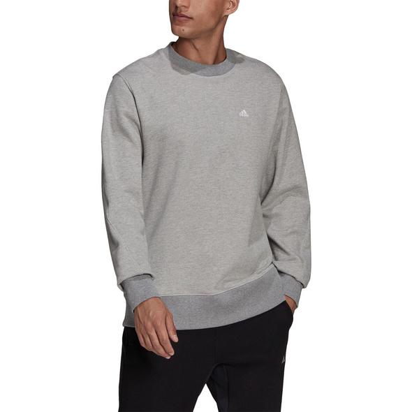 adidas Future Icon Sweatshirt Herren