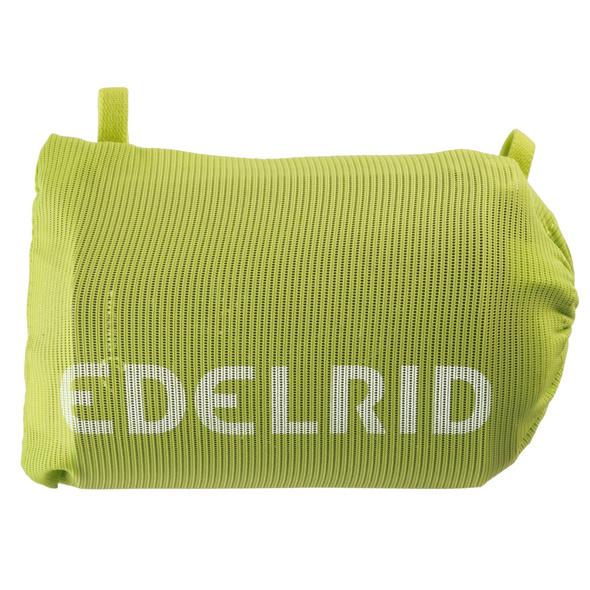 EDELRID Prisma Guide Klettergurt