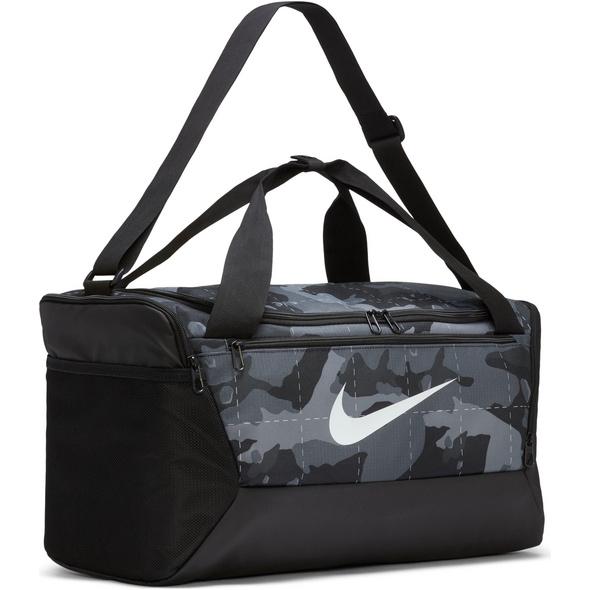 Nike Brasilia Duff S Sporttasche