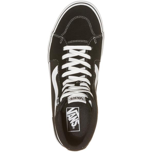 Vans Filmore Sneaker Herren