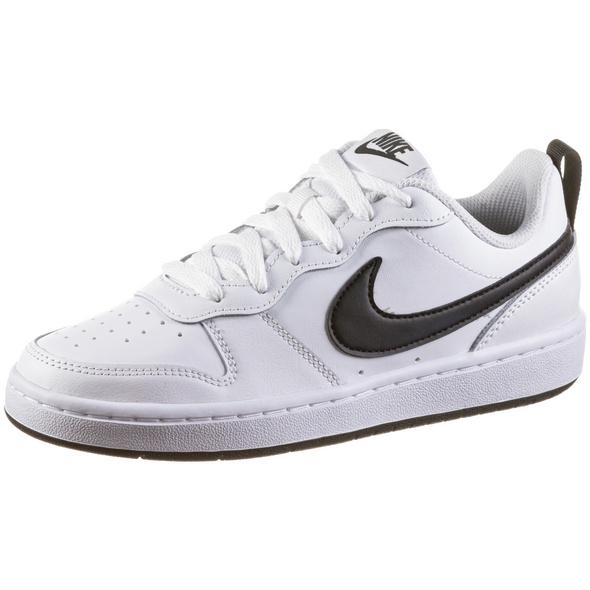 Nike COURT BOROUGH Sneaker Kinder