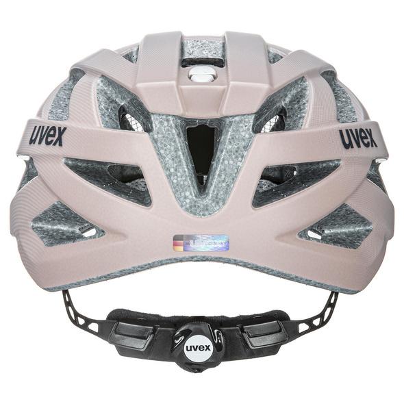 Uvex i-vo cc Fahrradhelm Damen