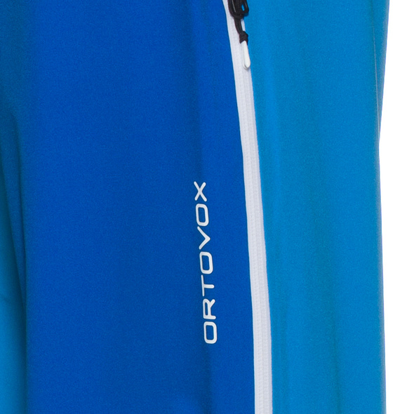 ORTOVOX 3L Ortler Skitourenhose Damen