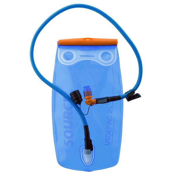 Source Ultimate Hydration System Trinksystem