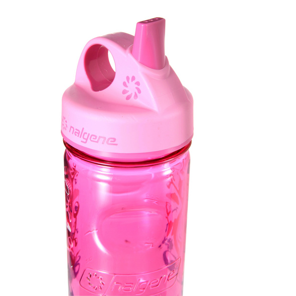 Nalgene Everyday Grip-n-Gulp Baum Trinkflasche Kinder