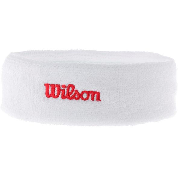 Wilson Stirnband