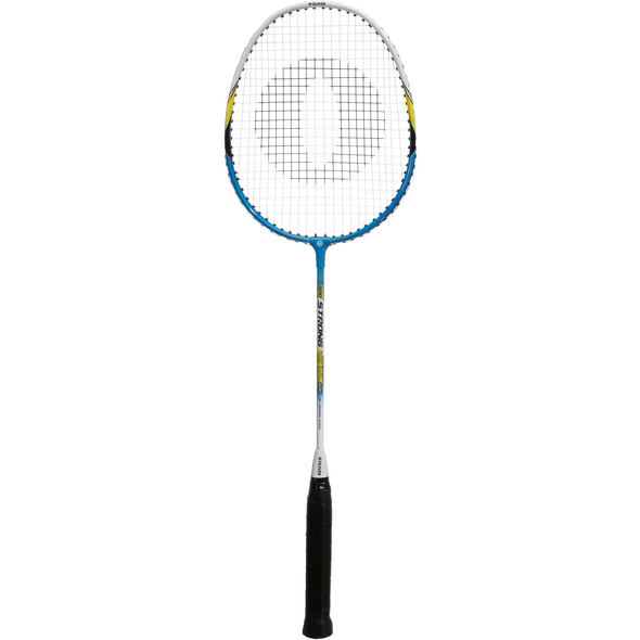OLIVER Strong 600 Badmintonschläger