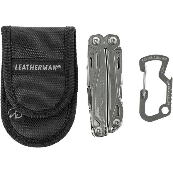 Leatherman Sidekick Werkzeug