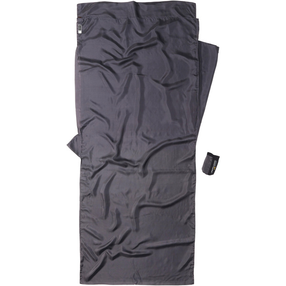 COCOON Insect Shield Inlett
