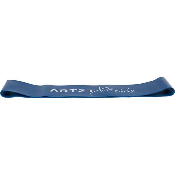 ARTZT Vitality extra stark Gymnastikband