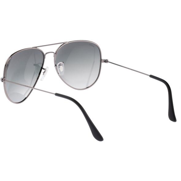 MasterDis PureAv Sonnenbrille