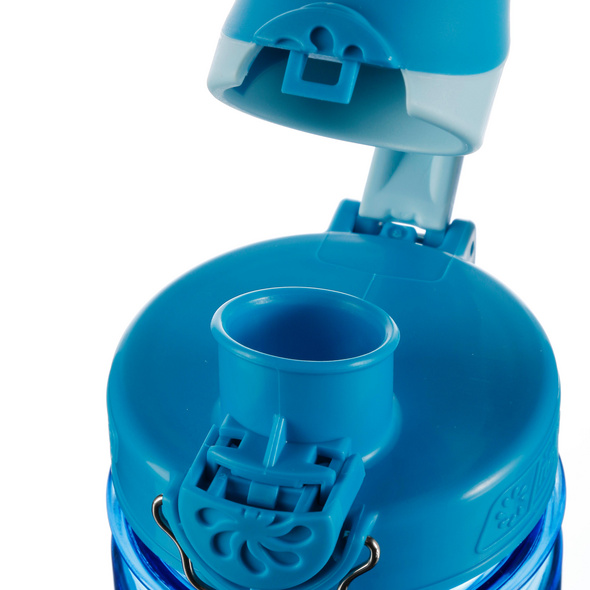 Nalgene Everyday OFT Kids Trinkflasche Kinder