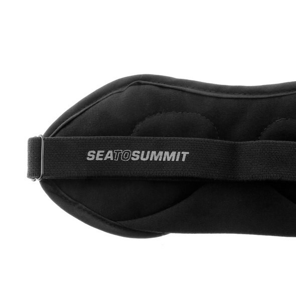 Sea to Summit Travelling light Schlafbrille