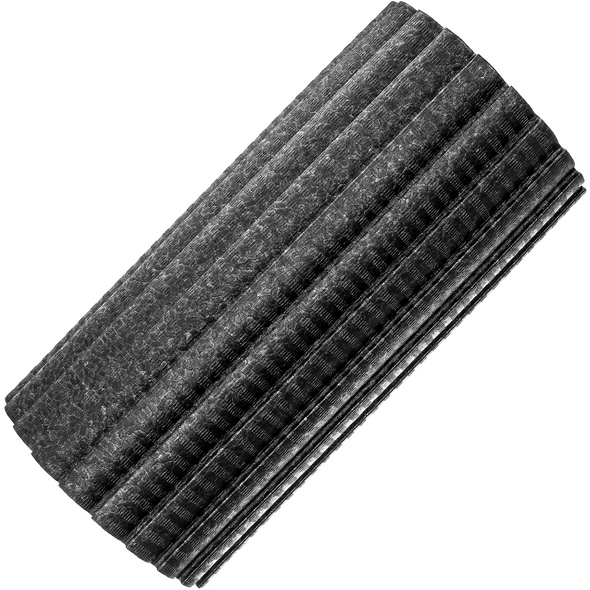BLACKROLL Flow Faszienrolle