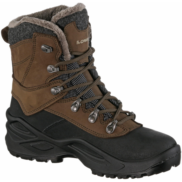 Lowa Couloir Boots Kinder